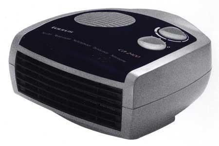taurus-ca-2400-radiatore-termoventilatore-orientabile-2400-w