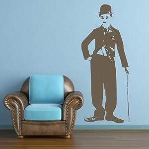 empfehlen facebook twitter pinterest eur 23 99 eur 6 00 versandkosten auf lager verkauft. Black Bedroom Furniture Sets. Home Design Ideas