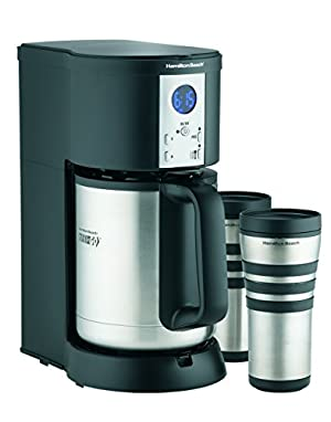 European Glass Coffee Maker : Bonnoces North European Style Porcelain Hull Glass Liner Thermal Carafe - Latest & Top Rated