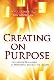 img - for Creating on Purpose book / textbook / text book