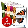 COMPLETE POCKET NATURE GUIDES