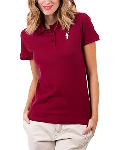 POLO CLUB Polo Original Small Rigby Sra Mc