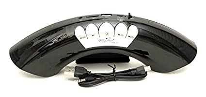 Signature VMS-19 Wireless Speaker
