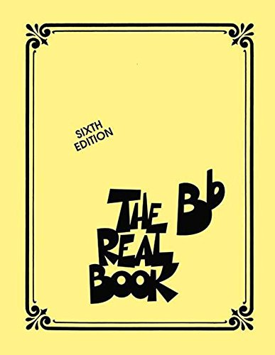 the-real-book-volume-i-bb-edition