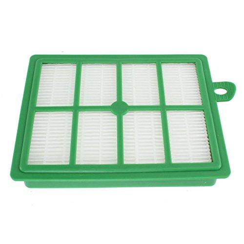 spares2go-filtro-hepa-para-aspiradoras-electrolux-de-aspiradora-efh12