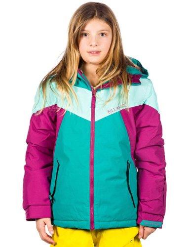 Kinder Snowboard Jacke Billabong Sunlight Jacket Girls günstig online kaufen