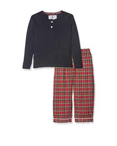 Allegrino Pijama Peter
