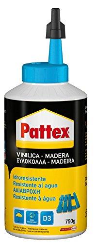 pattex-1419312-vinilica-idroresistente-750-g