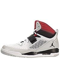 JORDAN MENS FLIGHT 97 SNEAKER White - Footwear/Sneakers