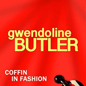 Coffin in Fashion | [Gwendoline Butler]