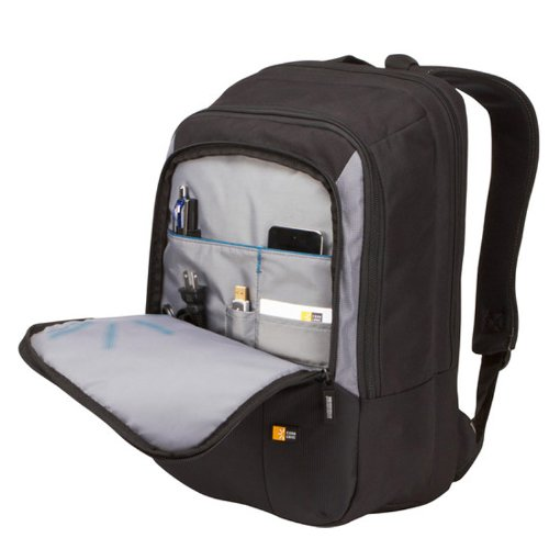top backpacks for laptop