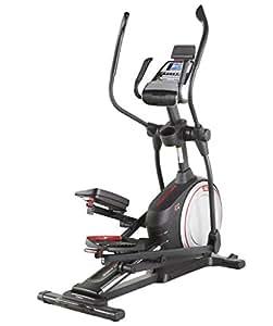 ProForm Endurance 720 Elliptical Trainer