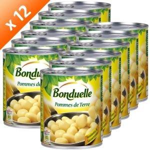 bonduelle-pommes-de-terre-530g-x12