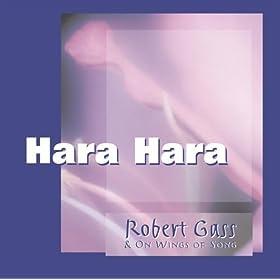 Hara Hara