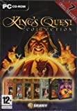 King's Quest Collection ( 7 Games )