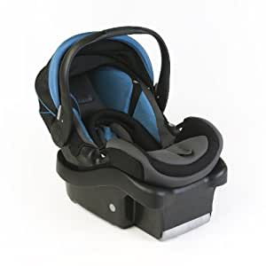 Safety 1st onBoard 35 Air Infant Car Seat, Great Lakes (Discontinued by Manufacturer)