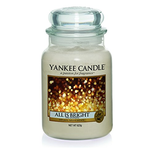 yankee-candle-large-jar-candle-all-is-bright