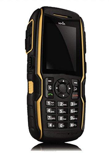 Sonim XP1520 BOLT SL Ultra Rugged IP-68, MIL