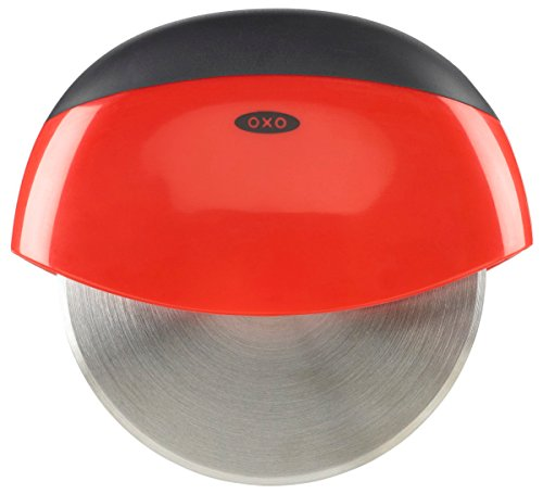 Oxo Good Grips Clean Cut Pizza Wheel