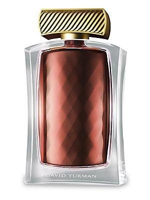 david-yurman-extract-de-perfum-limited-edition-parfume-extract-25-oz-by-david-yurman