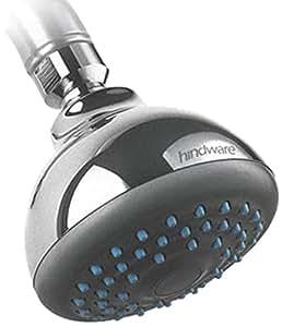 Hindware F160004