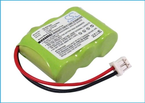 battery-for-dogtra-receiver-175ncp-200ncp-202ncp-280ncp-282ncp-300m-302m-7000m-7002m-ef-3000-old-by-