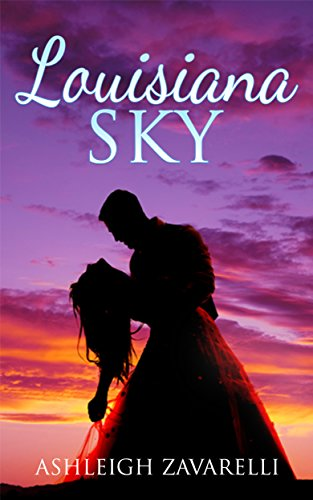 ebook: Louisiana Sky (Love in Belle Pont #2) (B00VD1HZRQ)