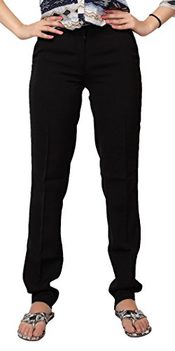 Carrel-Imported-Terry-Cotton-Fabric-Women-Trousers-Pant