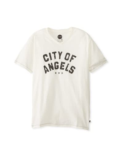 Blue Marlin Men's City Of Angels T-Shirt