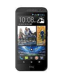 HTC Desire 616 (1GB RAM, 4GB)