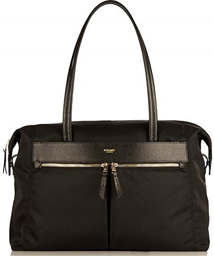 knomo-luggage-curzon-15-shoulder-tote-106-x-150-x-63-black-one-size