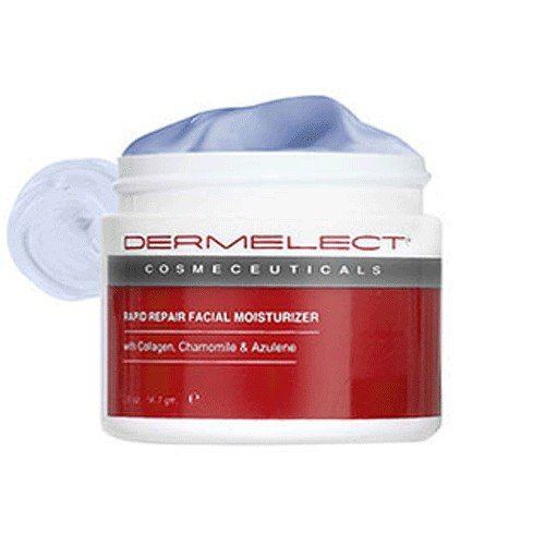 dermelect-cosmeceuticals-rapid-repair-facial-moisturizer-2-oz