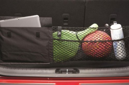 Genuine Kia (B2017-ADU00) Cargo Net by Kia (2015 Kia Optima Cargo Net compare prices)