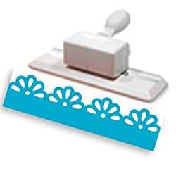 Martha Stewart Crafts Edge Punch Daisy By The Each