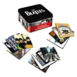 Beatles sottobicchieri (album coaster...