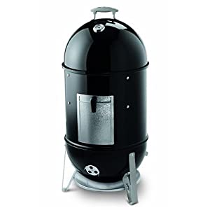 Weber-Smokey-Mountain-Cooker