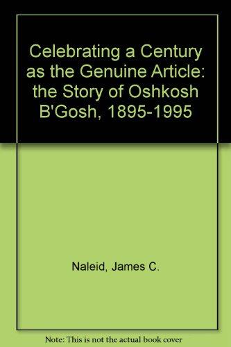 celebrating-a-century-as-the-genuine-article-the-story-of-oshkosh-bgosh