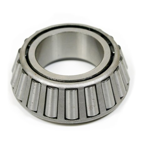 National M802048 Tapered Bearing Cone (Excalibur Invicta compare prices)