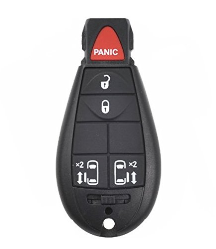 new-5-button-replacement-for-dodge-grand-caravan-chrysler-town-country-fobik-keyless-remote-w-durace