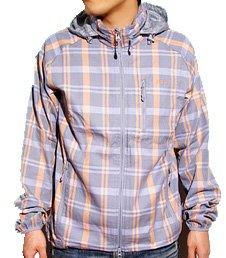 Nike Men's NSW FireFly Rain Packable Jacket-XL