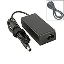 Techno Earth® NEW AC Power Adapter for HP/Compaq 384019001