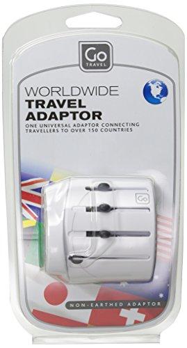 go-travel-adaptador-univesal-150-paises