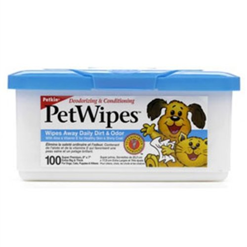 petkin-pet-wipes-for-dogs-and-cats-100-pack
