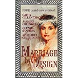 img - for Marriage By Design book / textbook / text book
