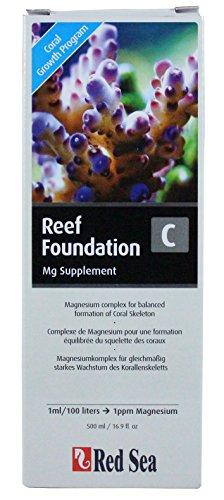 Red-Sea-Reef-Foundation-C-Complexe-de-Magnsium-pour-la-Formation-quilibre-du-Squelette-des-Coraux-500-ml