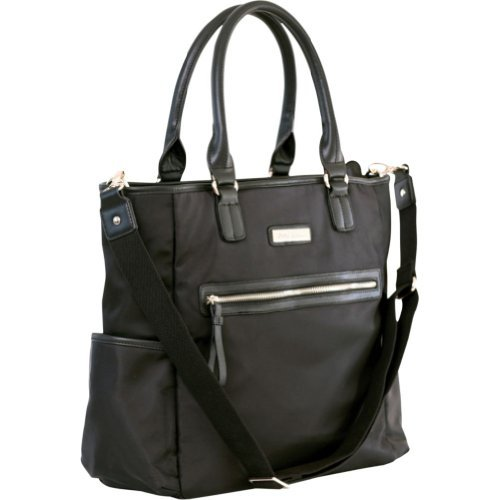 perry-mackin-oliver-diaper-bag-black