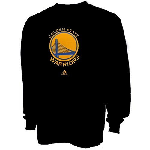 Golden State Warriors Black Primary Long Sleeve T Shirt кардиган golden state of mine