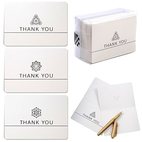 thank-you-cards-with-envelopes-36-note-blank-cards