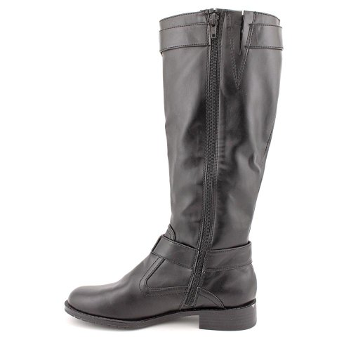 Aerosoles Aerosoles Women's Black Ride Line 6.5 B(M) US
