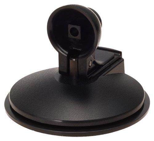 ユピテル(YUPITERU) ポータブルナビ用吸着盤ベース OP-CU50